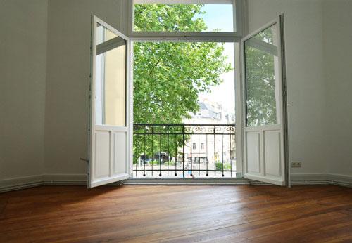 balkon terrassent ren. Black Bedroom Furniture Sets. Home Design Ideas